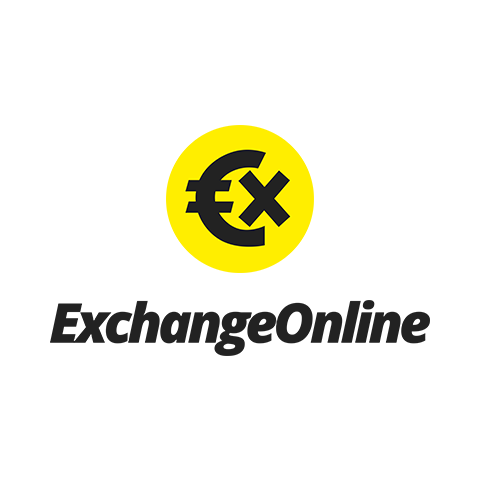Aplicatie software ExchangeOnline